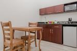 Suite Maracuya 3