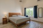 Suite Sandia 3