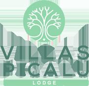 Villas Picalu Lodge – Puerto Aventuras